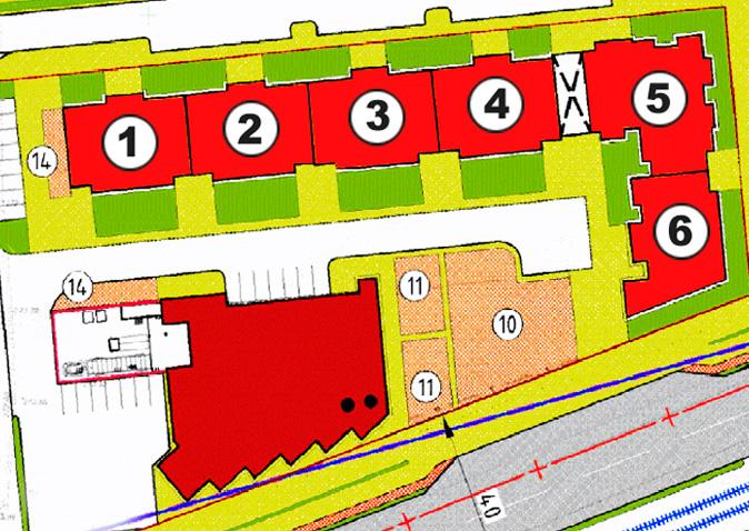 Тракт 4 (2) карта